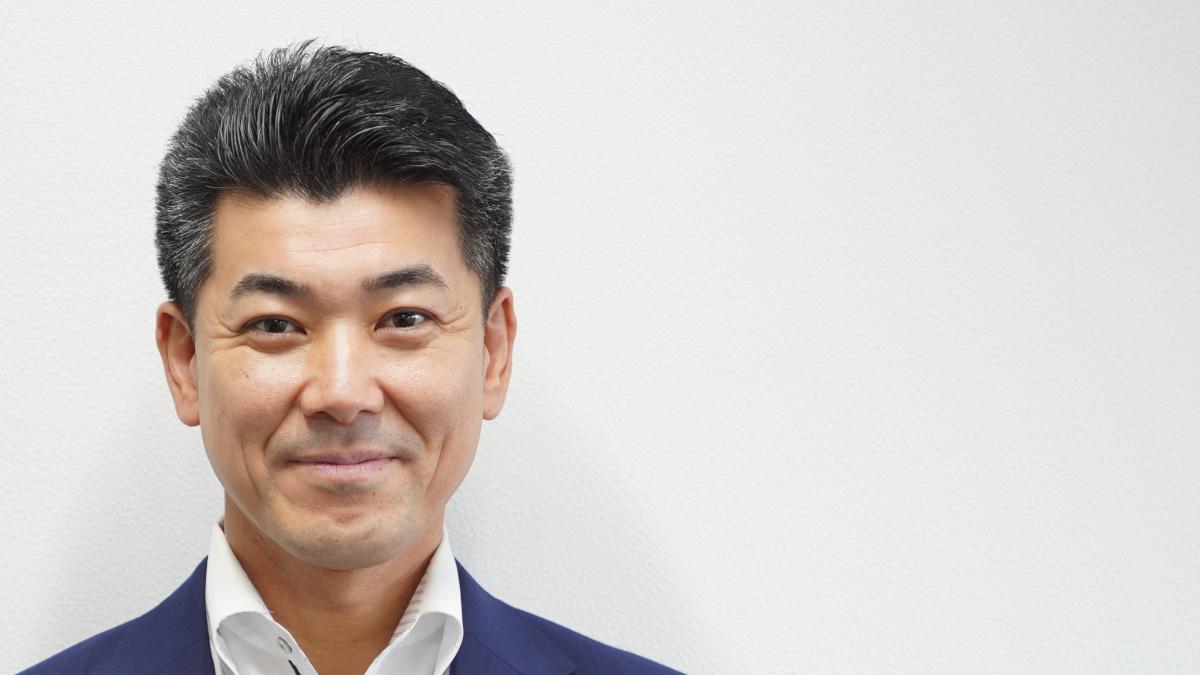 泉ケンタ 伏見・長岡京・向日・大山崎(京都3区)